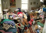 Hoarding: capacity, sustainment and enforcement