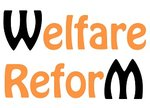 Of credits, caps and the courtroom:  Welfare reform for the social housing provider (1.5 CPD points)