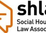 A review of the Fitness for Human Habitation Bill