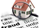 Tackling Tenancy Fraud – a Q and A session
