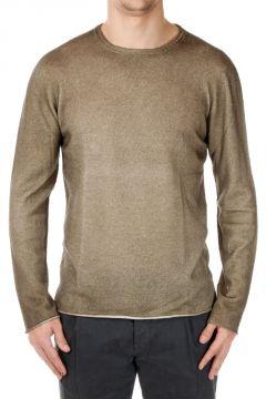 Cachemire Crew Neck Sweater