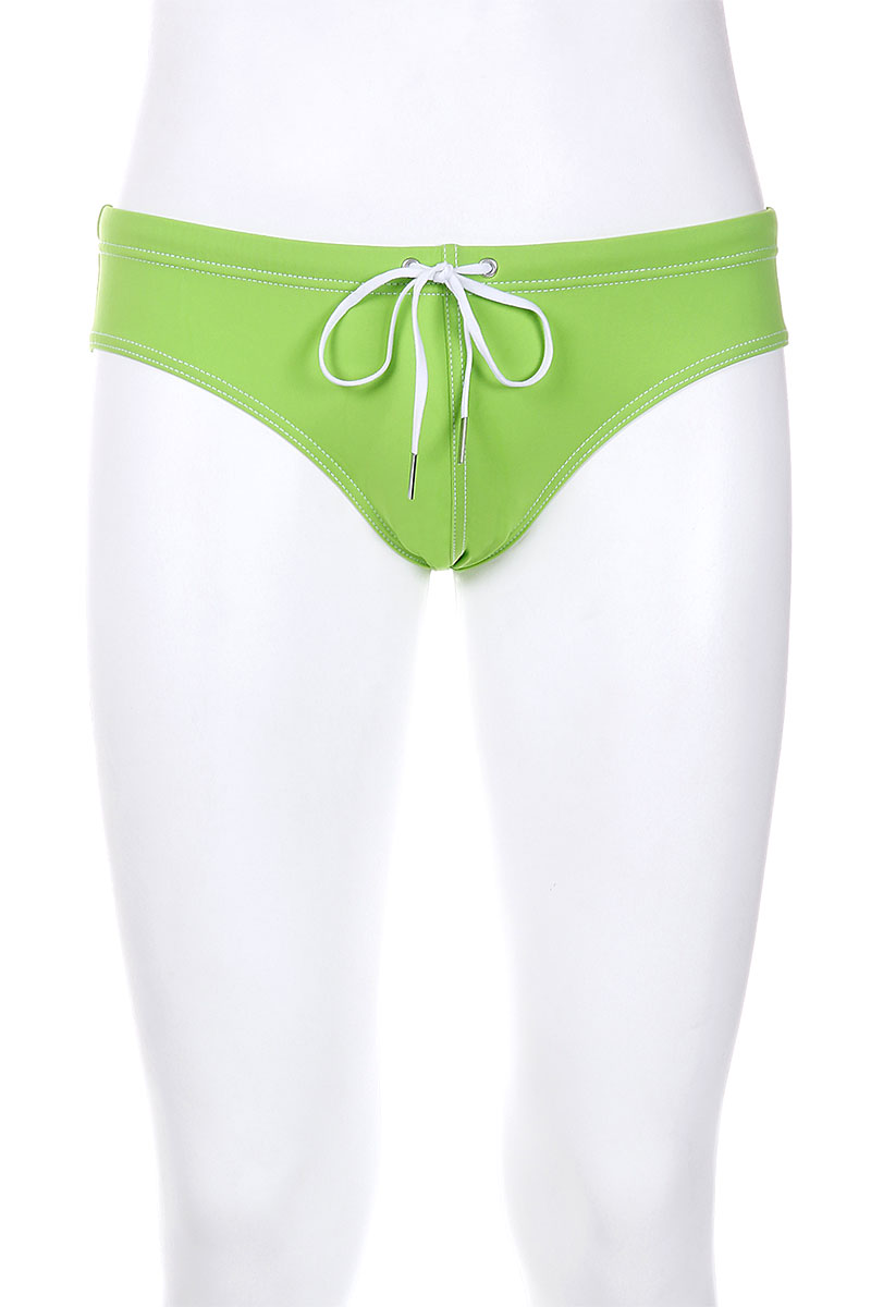Slip Mare Stretch con Coulisse