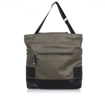 Fabric URBAN CORE Bag