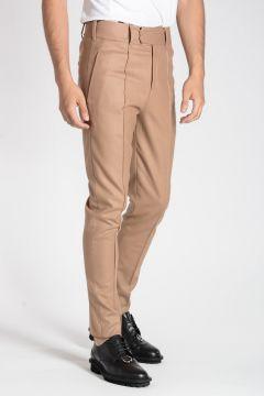 Pantaloni SKINNY FIT - Manca la composizione