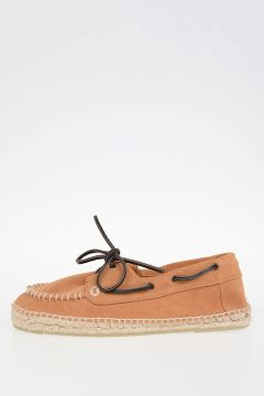 Leather HAMPTONS Loafer