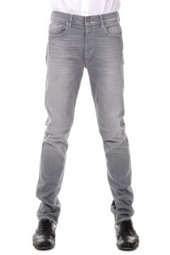 Jeans CHAD in Denim Stretch 17 cm
