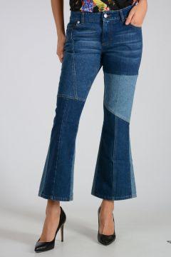 Jeans Boot Cut 24cm