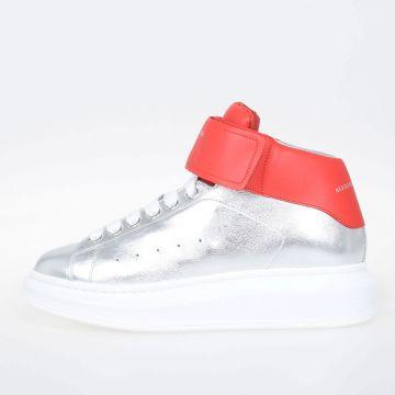 Sneakers Alte in Pelle