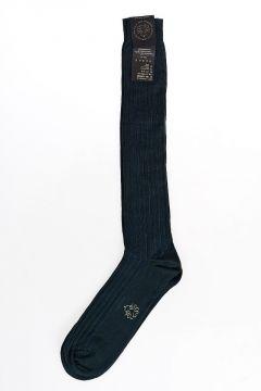 Merino's Wool Blend Socks