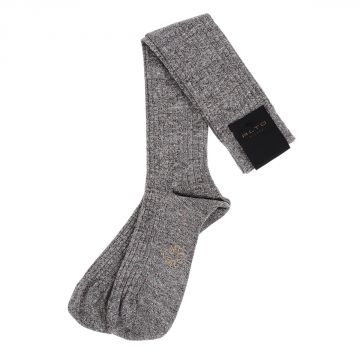 Cotton Linen Socks