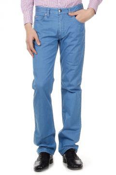 21 cm Denim Stretch SLIM FIT Jeans