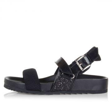 Sandali in pelle UNIC