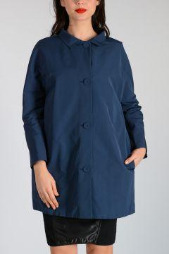 ROSS Coat