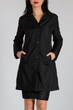 Nylon Padded SARAGO Coat
