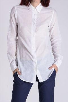 Camicia in Cotone Leggero