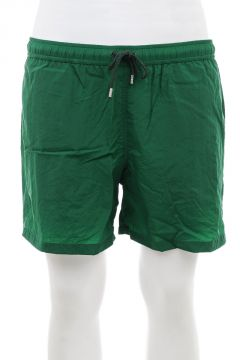FLYING DUTCHMAN Swim Shorts
