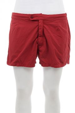 POSITANO Swim Shorts