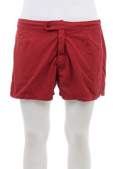Shorts Mare POSITANO