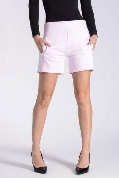 Shorts AKIRA In Cotone