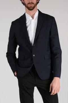 Wool & Mohair ANTIBES Blazer