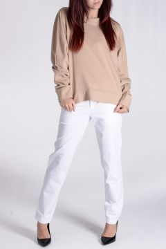 Rounneck GALATEA Sweatshirt