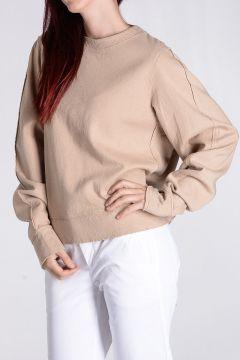 Rounneck GALATEA Sweatshirt