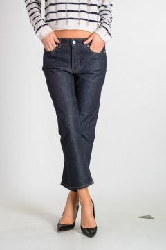 Jeans ROW in Denim Stretch 17 cm