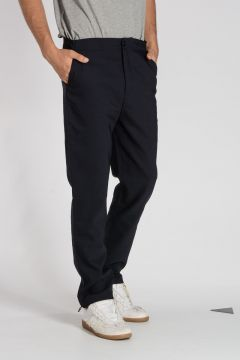 Wool PACE Pants