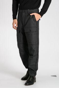 Pantalone Cargo PAT