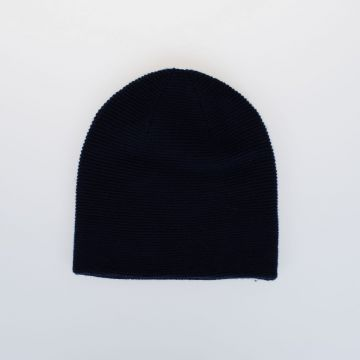 Wool KAPE LAMBSWOOL Hat