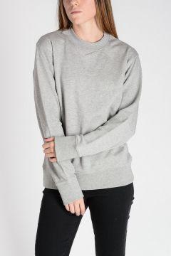 Round Neck GREYMEL Sweatshirt