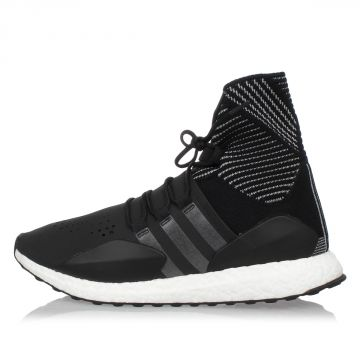 Y-3 Sneakers APPROACH REFLECT in Tessuto