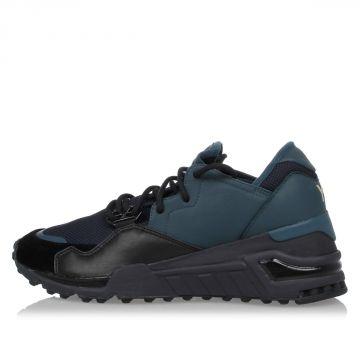 Y-3 Sneakers WEDGE SOCK RUN in Tessuto