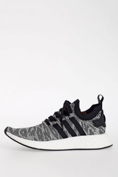 Fabric BOOST Sneakers