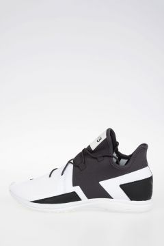 Y-3 ADIDAS ARC Slip on  Sneakers