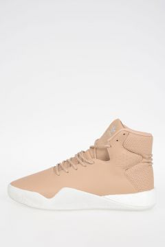 Sneakers TUBULAR INSTINCT BOOST in Pelle
