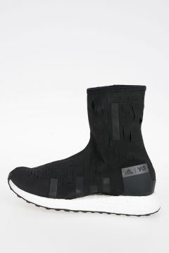 Y-3 ADIDAS Stivaletto APPROACH HIGH