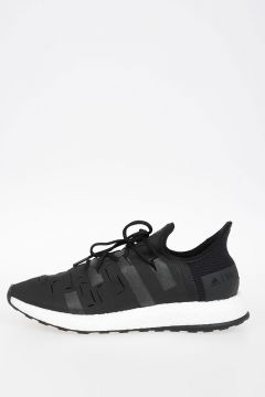 Y-3 ADIDAS Sneakers APPROACH