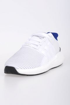 Fabric Leather EQT SUPPORT 93/17 Sneakers