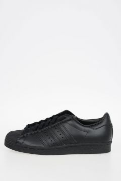 Sneakers SUPERSTAR80S in Pelle