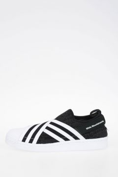 Sneakers SUPERSTAR SLIP ON In Tessuto