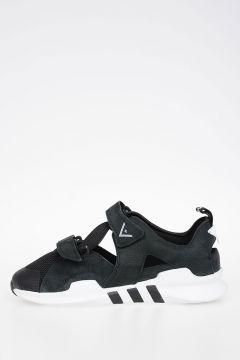 Sneakers ADV SANDAL