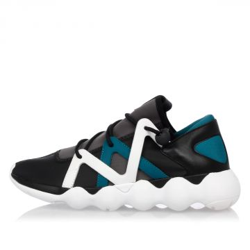 Y-3 KYUJO Fabric Sneakers