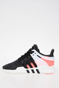 Sneakers EQT SUPPORT ADV in Tessuto