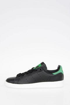 Sneakers STAN SMITH In Pelle