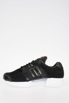 Sneakers CLIMACOOL in Tessuto