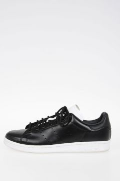 Leather STAN SMITH  Sneakers