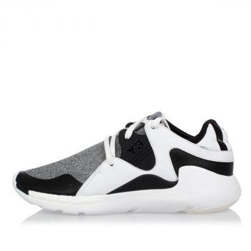 Y-3 Sneakers in Tessuto