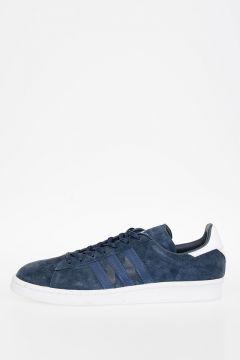 Sneakers CAMPUS80S In Pelle