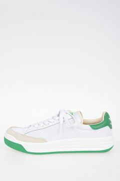 Sneakers ROD LAVER SUPER In Tessuto